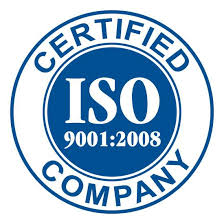 ISO Audit image